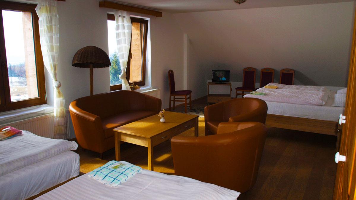 http://krusnohori-bez-hranic.cz/sites/default/files/medien/bilder/hotel_lesna_2.jpg